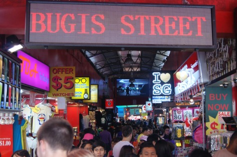 bugis-street
